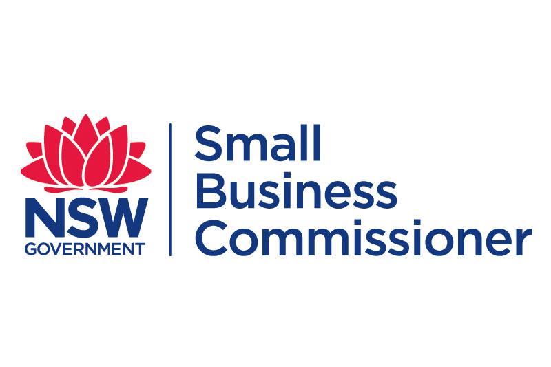 NSW SBC