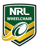 Wheelchair NRL