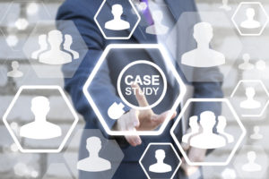 Why you should use case studies for online marketing