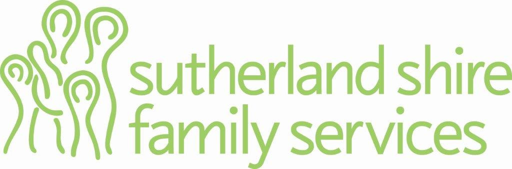 sutherlandshire family services