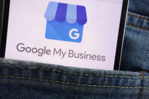 How to take advantage of new Google My Business features and updates