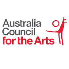 australia counci for the arts