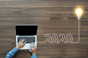 10 ideas to empower your communication strategy for 2020