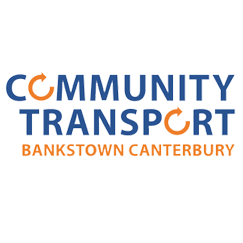 bankstown canterbury community transport3386